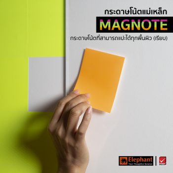 Magnote1