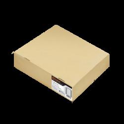 กระดาษสติ๊กเกอร์คอมพิวเตอร์ 42-632 ตราช้าง