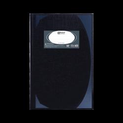 สมุดมุมมัน70G5/100 HC101 ตราช้าง